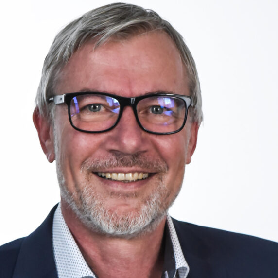 Thomas Klemmer Finanzberater Paramus