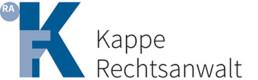 Rechtsanwalt Kappe - Partner Paramus